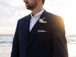 Small Miami Weddings 1
