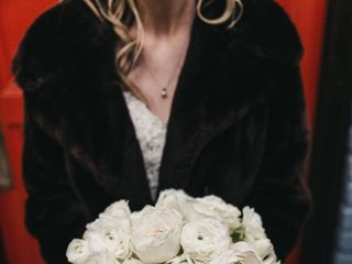 Flowers by Jena Paige 2