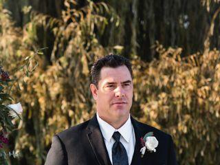 Legacy Weddings 2