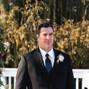 Legacy Weddings 9