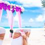 Aloha Island Weddings 16