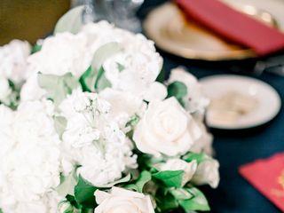Vellano by Wedgewood Weddings 1