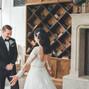 Bow Tie Photo & Video 24