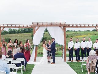 Dearly Beloved Wedding Services 1