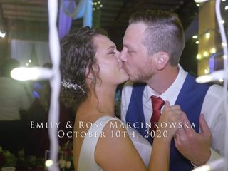 ShowMedia Wedding Films & Photography 1