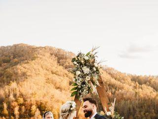 Heart Light Weddings 2
