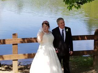 Greater Buffalo Weddings 7