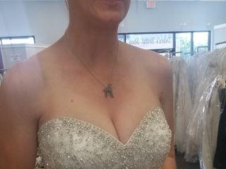Debra's Bridal Shop at The Avenues 2