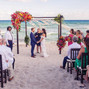 Quetzal Wedding Photo 68