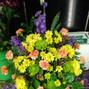 Sedge Garden Florist 2