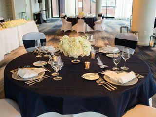 Wedding Flowers by Annette 4