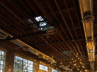 Universal Light and Sound Equipment Rentals 5