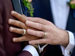 Zoltan Wedding Photography 2