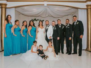 Zoom Wedding Studio 4