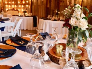 Staley Mountain Ranch Events 3