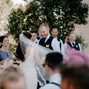 Tuscan Wedding Officiant 9