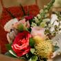 Sacred Romance Floral Design & Event Planning 20