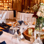 Staley Mountain Ranch Events 8