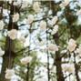 Radiant Floral Arrangements 7
