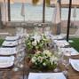 The Wedding Mexico 17