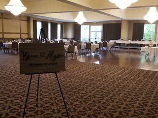 Avalon Manor Banquet Center 2