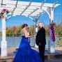 Pine Cradle Lake Weddings & Events 6