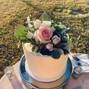 My Cakes by Debra 4