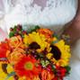 Westgate Flowers 8