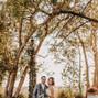 McCoy Wedding Photography 12
