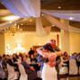 KMC Weddings and Events 30