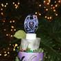 Cake Designs 7
