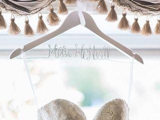 Aleana's Bridal 5