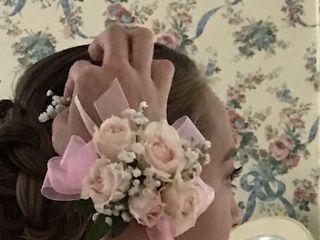 Belles Fleurs 3