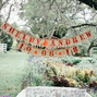 Red Barn Gardens 5