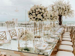 Luxart Wedding Studio 1