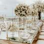 Luxart Wedding Studio 6