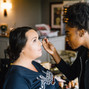 REFeyeANCE Makeup & Hair 13