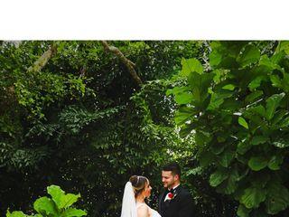 The Camera Wedding Photography & Cinematography 5