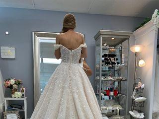 Amazing Brides Couture 3