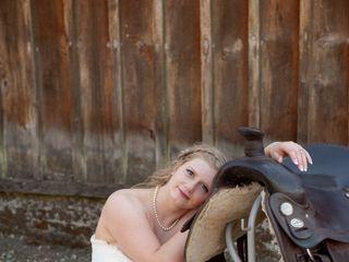 Amanda Howse Photography 3