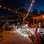 Punta Cana Photo Video 47