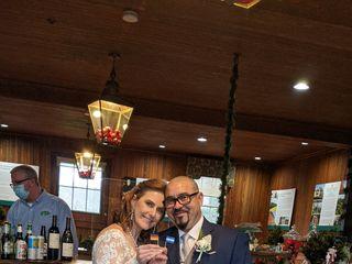 Traudlinde's Wedding & Events Planning 4