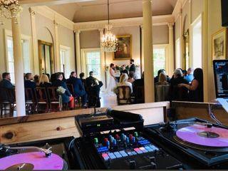 DJ Jon Strader 5