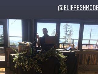 DJ Eli FreshMode 2