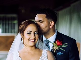Uneeq Weddings 2
