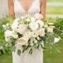 Allure Premiere Event Florists 10