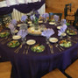 Professional Touch Caterers 12