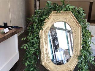 Anna Marie's Florist 1