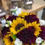 Maher's Florist 8