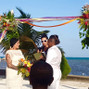 Dulce Belize Weddings 21